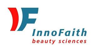 InnoFaith logo